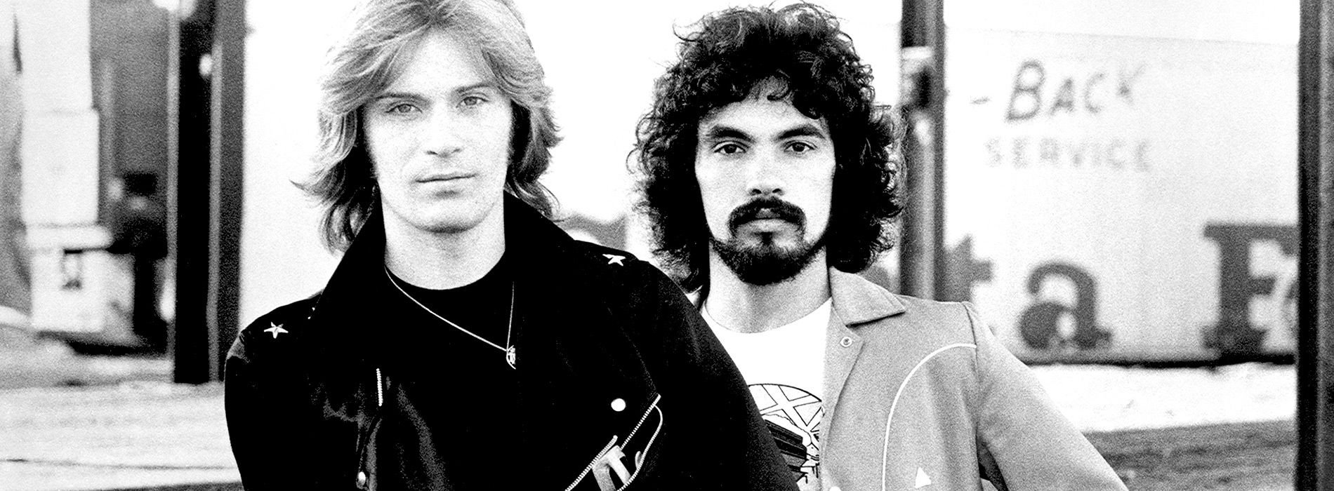 hall oates kip pussion