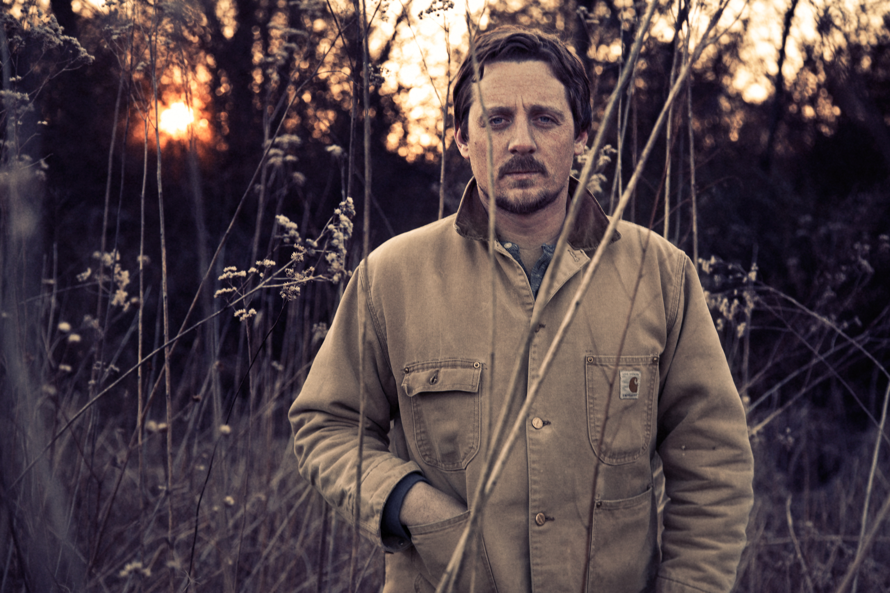 musings // Sturgill Simpson