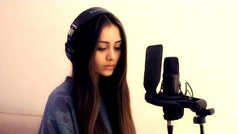 atlantic records jasmine thompson. Black Bedroom Furniture Sets. Home Design Ideas