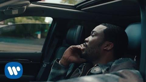 Meek Mill - Fall Thru (Official Video)