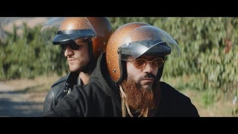 Chromeo - Juice (Official Video)