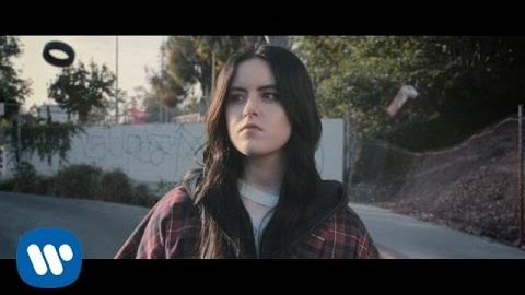 "Kiiara - ""Feels"" (Official Video)"