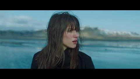 Charlotte Cardin - Main Girl (Official Music Video)