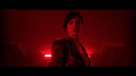 Halestorm - Vicious [Official Video]
