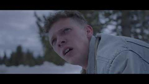 Matt Maeson - Put It On Me (Official Video)