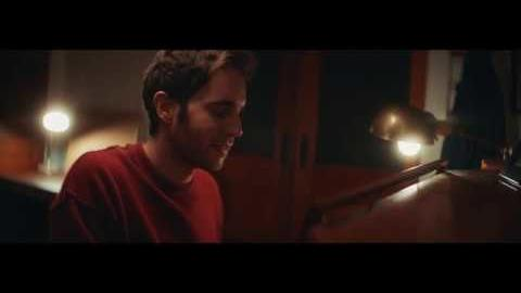 "Ben Platt - ""Bad Habit"" [Official Video]"