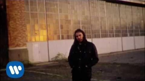 The War On Drugs - Strangest Thing [Official Audio]