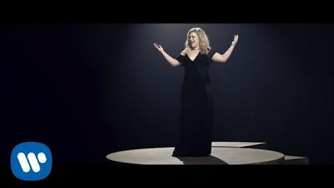 Kelly Clarkson - I Don't Think About You [Official Video]