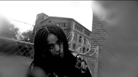 """Adia Victoria - """"Horrible Weather"""" (Official Video)"""