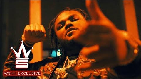 "Don Q Feat. Tee Grizzley ""Head Tap"" (Prod. by Murda Beatz) (WSHH Exclusive - Official Music Video)"