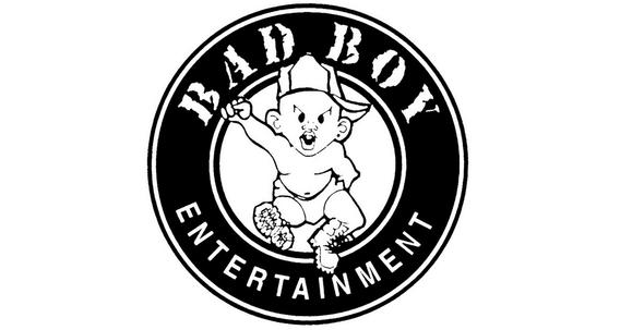 20 years a bad boy atlantic records official blog XM Mix this year marks 20 years since the birth of bad boy records a leader in hip hop and r b bad boy records is responsible for many classics beginning with