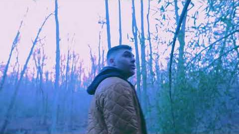 Imad Royal & Mark Johns - Heart-Shaped Box [Music Video]