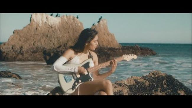 Niko Rubio - You Could Be The One (Music Video)