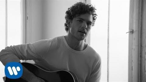 Vance Joy - Call If You Need Me [Official Video]