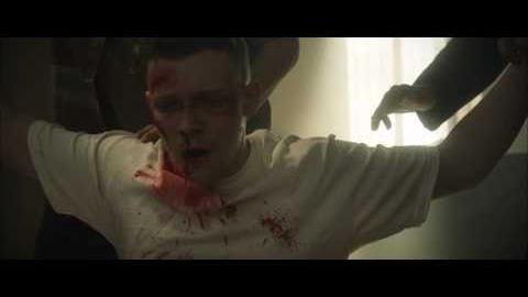 "Matt Maeson - ""Cringe"" (Official Video)"