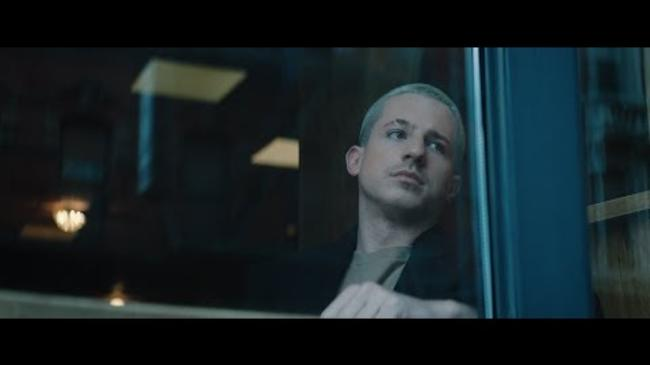 Charlie Puth - Cheating on You [Official Video]