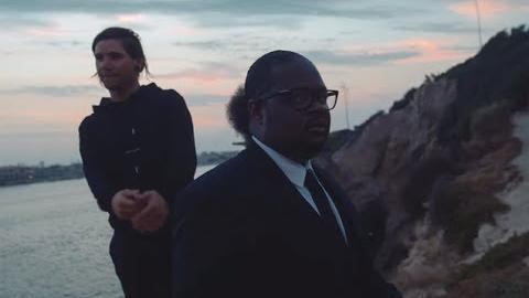 Skrillex & Poo Bear - Would You Ever [Official Video]