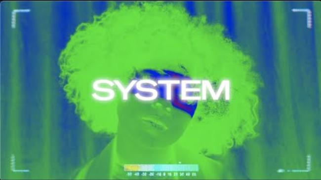 Tayla Parx - System (Official Music Video)