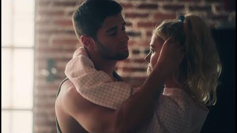 Clara Mae & Jake Miller - Better Me Better You (Official Video)