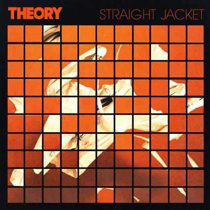 Theory Of A Deadman – Straight Jacket