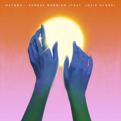 Matoma – Sunday Morning (feat. Josie Dunne)