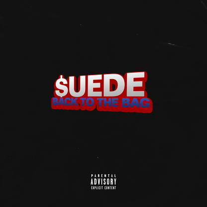 $uede - BACK TO THE BAG