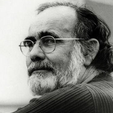Jerry Wexler, The Godfather of R&B - Atlantic Records Official Blog